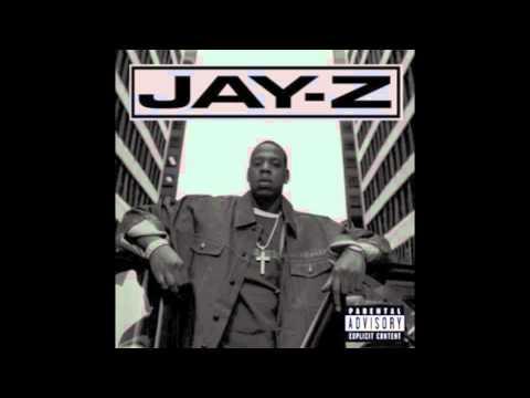 Jay-z - Dope Man