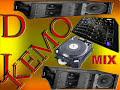 D_J_Kemo - Ankarali Namik Mega Oyun Havasi Remix