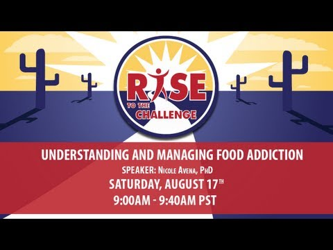 Understanding and Managing Food Addiction