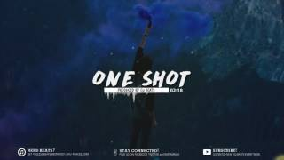 Hard Rap Instrumental | Amazing Trap Beat (prod. CJ Beats)