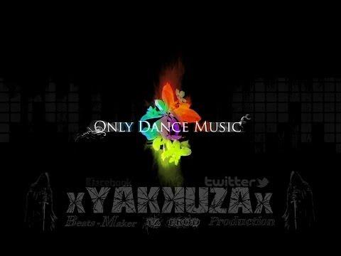 Y Instrumental Need Beat YZK N°1 xYzBzx 678)