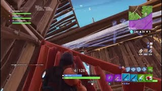 24 Kill game with my girl T drip