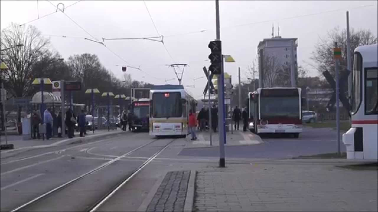 stra enbahn m1 und sev 1 2 am stadion braunschweig youtube. Black Bedroom Furniture Sets. Home Design Ideas