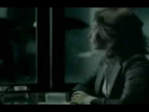 Morey Piya - Jal The Band (freshmaza).mp4 video