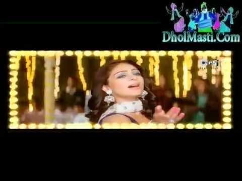 DholMasti.Com!Punjabi Music | Punjabi Songs | Hindi music | Bhangra music
