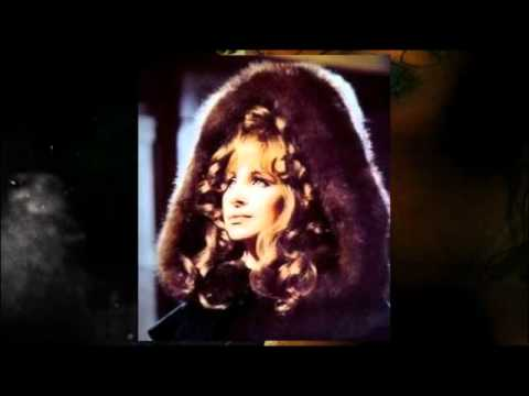 Barbra Streisand - Summer Me, Winter me