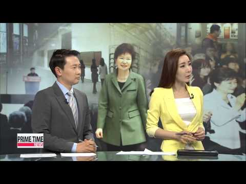 PRIME TIME NEWS 22:00 North Korea fires four short-range missiles