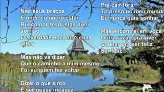 Vídeo 7 de Elton Domingues Ferreira