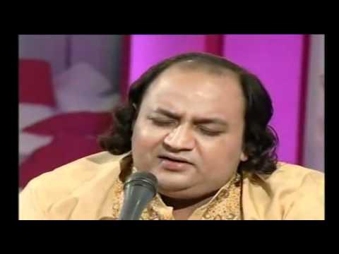Imran Aziz Mian Qawwa Ki jana main kun Bullaha by Imran Aziz...