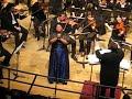 Opera Gala: La Rondine