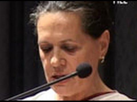 Sonia Gandhi & Rahul Gandhi rebut BJP leader Subramanian Swamy's charges