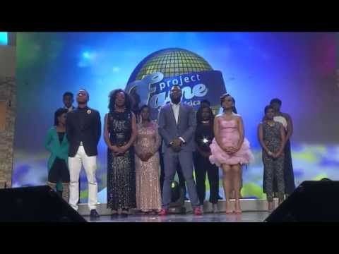 Nomination Show 2; Six Contestants Now On Probation | MTN Project Fame West Africa Season 8.0