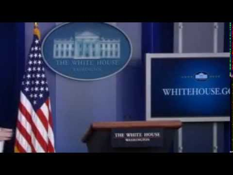 """Obama Impeachment"" ""Impeachment of Obama by John Boehner"" ""Impeach Obama Video Sarah Palin"""