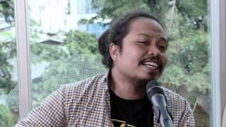 Download Lagu Nurlela - Bing Slamet (icover Payung Teduh) Gratis STAFABAND