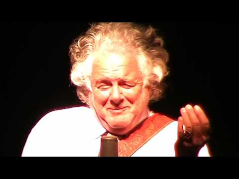 Peter Rowan - Free Mexican Air-Force - Whispering Beard Folk Festival 8/29/09