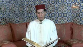 سورة الفتح برواية ورش عن نافع القارئ الشيخ عبد الكريم الدغوش