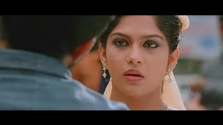 Whatsapp status videos||Kattapanayile rithik roshan|Best scene|by direction of nadhirsha|