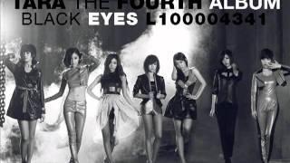 download lagu T-ara 티아라 - Cry Cry Ballad Ver. gratis