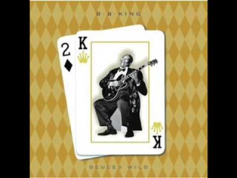 B.B. King - Baby I Love You