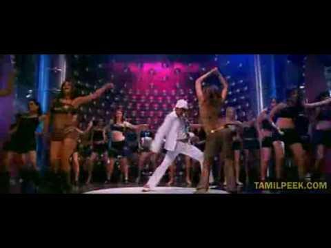 Daddy Mummy Villu Tamil Movie 2009 Vijay Nayantara