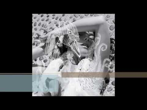 Björk Vespertine Full Album (2001)