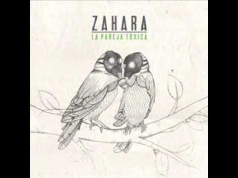 Zahara - Del Invierno video
