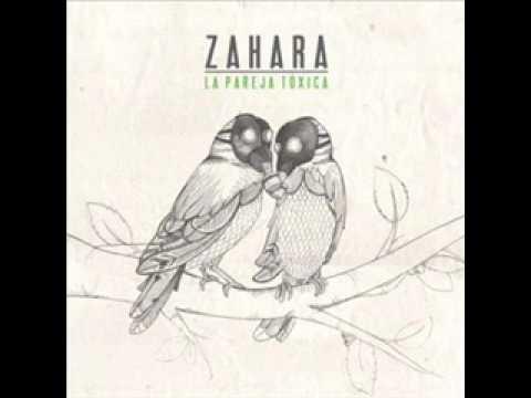Zahara - Del Invierno video