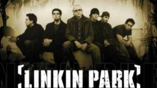 Watch Linkin Park I Just Want Your Company video