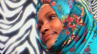 ONA RAMADHANI IMEINGIA..orgnl video.Arafa Abdilah