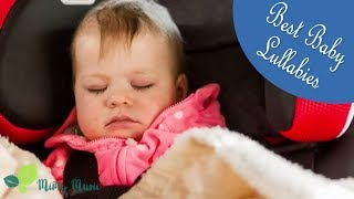 Lullaby Lullabies For Babies To Go To Sleep Baby Song Sleep Music-Baby Sleeping Songs Bedtime Songs