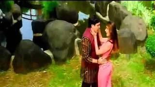 Tu Jo Hans Hans Ke   Raja Bhaiya 720p HD Song 1 1