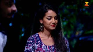 Naga Rani - Episode 342 - August 22, 2017 - Best Scene