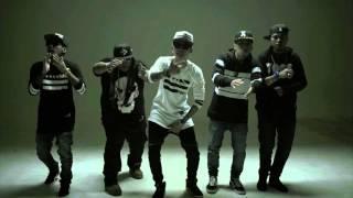download lagu Young Lex Ft Doms Dee - Bekasi Swag  gratis