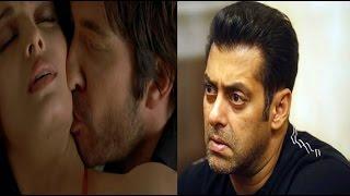 ঐশ্বরিয়াকে নিয়ে একি বললেন সালমান খান !! Salman Khan with Aishwarya Rai