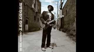 Ain 39 T No Sunshine Buddy Guy