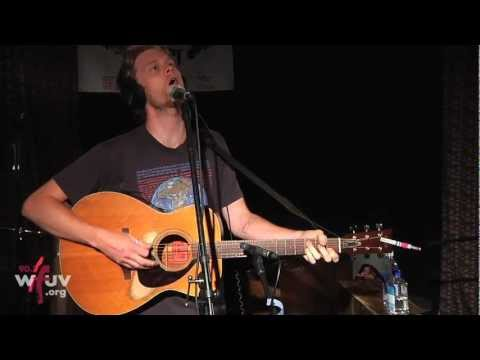The Lumineers - Flapper Girl (Live at WFUV)