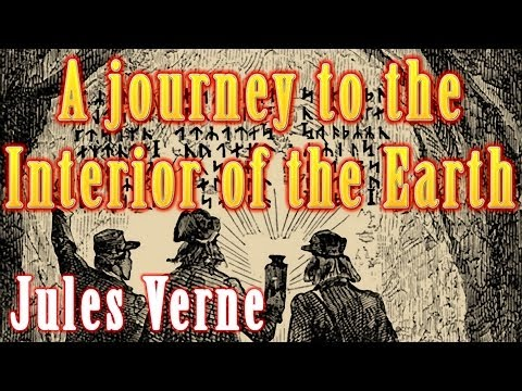 At the Earth's Core Full Audiobook by Edgar Rice BURROUGHS by Science Fiction