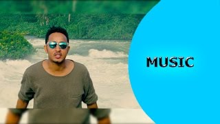 Temesghen Yared - Lilo | ሊሎ - New Eritrean Music 2017 - Engineer Asgedom - ( Remix )