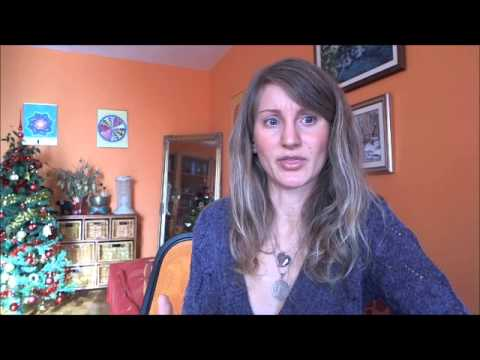 Ascension update: 2012 & New Life awareness
