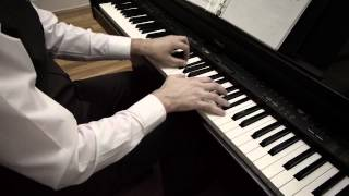 34 What Beautiful Stars 34 By Yiruma Piano Solo