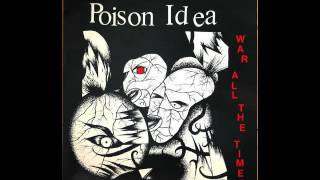 Watch Poison Idea Nothing Is Final video