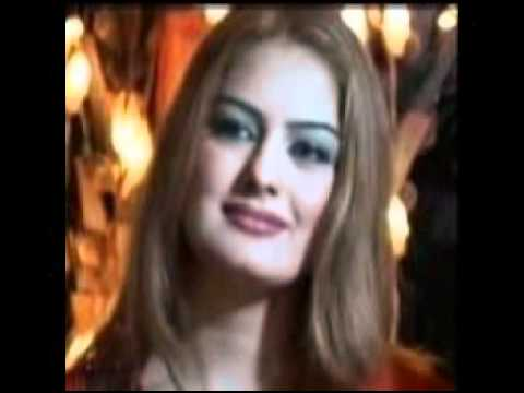 Ghazala Javed Bust Pictures video