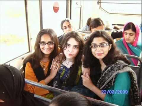 Hay Hay Jawani (faseeh03338663243).flv video