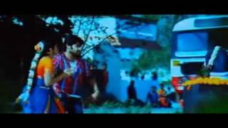 Kandireega - Kandireega (2011) Telugu TC Rip Part 1