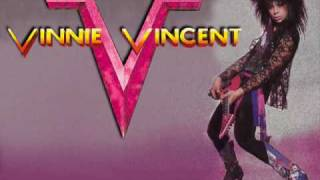 Watch Vinnie Vincent Invasion Do You Wanna Make Love video