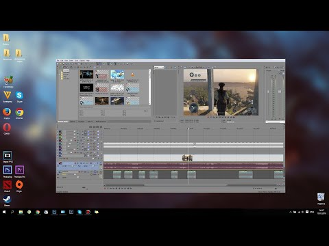 Sony Vegas Pro 13 Serial Number Crack And License Key