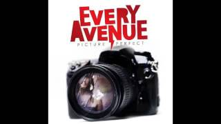 Watch Every Avenue Picture Perfect video