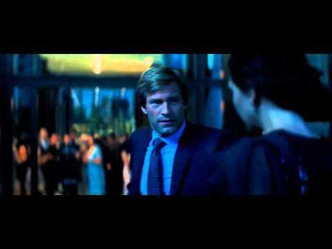 【歐美電影】蝙蝠俠2:黑暗騎士「The_Dark_Knight」《電影預告》HD畫質