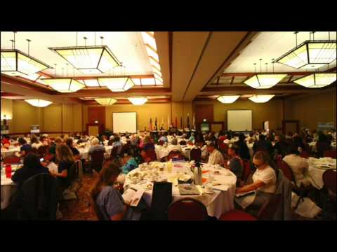 PORAC TV: CalVet 2014 Summit on Women Veterans