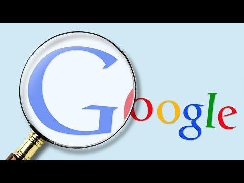 The Google AdSense Conspiracy Theory | YouTube Weekly | Mashable